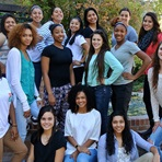 San Joaquin Delta College - OLD - Women's Basketball
