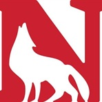 Newberry College - Mens Varsity Football