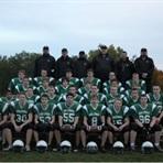 Horton High School - Valley Bulldogs