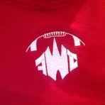 Webb High School - Boys Varsity Football