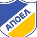 Apoel  - Cytavision Apoel Nicosia