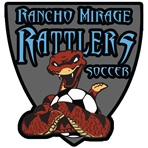 Rancho Mirage High School - Boys' Varsity Soccer