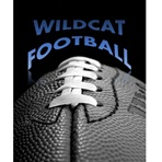 Dallastown High School - Freshman Football