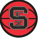 Fort Zumwalt South High School - Girls Varsity Basketball