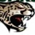 Howells-Dodge High School - Lady Jags