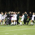 Shenendehowa High School - Girls' Varsity Soccer