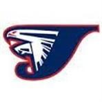 Jordan High School - JHS Varsity Football