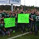 David Schwartz Youth Teams - Varsity U Gators