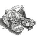 Kimberly High School - Varsity Wrestling