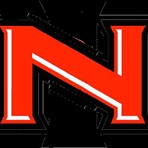 North Iredell High School - Girls' Varsity Softball