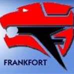 Frankfort High School - Junior High Boys Basketball