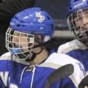 Virginia High School - Boys Hockey