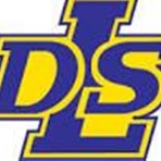De La Salle High School - Boys Varsity Football