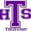Trezevant High School - Women's Varsity Basketball