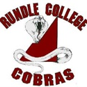Rundle College - Rundle College Football