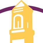 Montverde Academy High School - CBD Regional