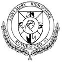 St. Mary High School - Boys Varsity Football