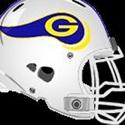 Garey High School - Garey Varsity Football