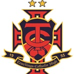 Teurlings Catholic High School - Boys' Varsity Soccer