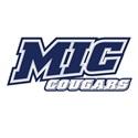 MS Football  - Boys Varsity Football