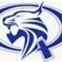 Questa High School - Boys Varsity Football