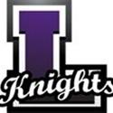 Lynwood High School - Knights Varsity Football