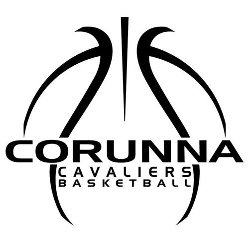 Corunna High School - Girls Varsity Basketball