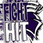 Kamiak Fightin Knights - Kamiak 89ers