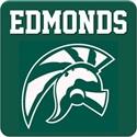 Edmonds Warriors Junior Football - 2016 Edmonds Warriors Seniors