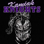 The Mighty Kamiak Fightin' Knights - 2016 Juniors
