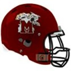 Mechanicsburg High School - Varsity Football