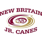 New Britain Jr Canes - 2016 12U Team