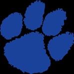 Abraham Lincoln High School - Boys Varsity Football