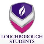 Loughborough University - Loughborough American Football