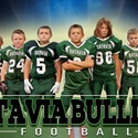 Batavia Bulldogs 10s - Batavia Bulldogs Football
