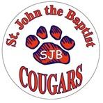 St. John the Baptist High School - Girls' Varsity Basketball