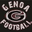 Genoa High School - Boys Varsity Football