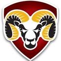 Maple Valley-Anthon-Oto High School - Boys Varsity Football