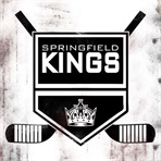 Springfield Kings - Midget Major AA