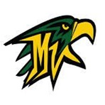 Mountain Vista High School - Boys' Varsity Wrestling