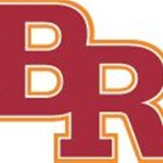 Brother Rice High School - Boys' Varsity Ice Hockey