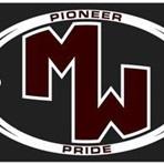 Mt. Whitney High School Pioneers - Girls' Varsity Soccer