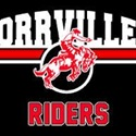 Orrville High School - Orrville Boys' Varsity Basketball