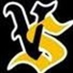 Vinton-Shellsburg High School - Girls Varsity Basketball