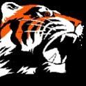Chagrin Falls High School - Chagrin Falls Boys' Varsity Soccer