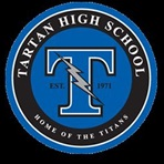Tartan High School - Tartan Dance Team