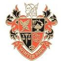 Winter Park High School - Winter Park Boys' Varsity Lacrosse