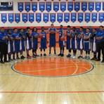 Camelback High School - Boys' Varsity Basketball