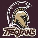 Rigby High School - Rigby Varsity Football