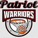 Patriot High School - Patriot Spring & Summer